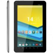 Tableta Utok 1000Q Lite Black/Silver 10.1 inch