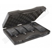 Cormoran Set complet senzori Pro Carp F-6000