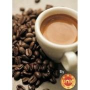 Capsulas con café unic bar express (compatible nespresso)