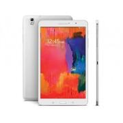 Samsung T325 Galaxy Tab Pro 8.4 3G/LTE