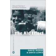 The Aid Effect by David Mosse
