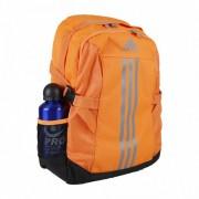 Adidas unisex háti táska BP POWER II