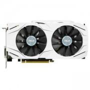 Видео карта ASUS DUAL-GTX1070-O8G, NVIDIA GeForce GTX 1070