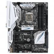 Placa de baza Asus Z170-PREMIUM Intel LGA1151 ATX