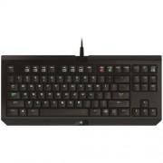 Tastatura BlackWidow Tournament Edition 2014