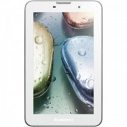 Tableta Lenovo IdeaTab A3000: 7 inch, 1.2 Ghz, 1024MB DDR2, 16 Gb e-MMC, WiFi, Android