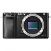 Sony A6000 body (ILCE6000) czarny Dostawa GRATIS!