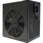 Sursa Sirtec High Power Eco II 450W