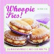 Whoopie Pies! by Mowie Kay