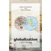 Globalization by J