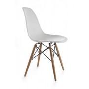 Design szék G21 Lumber Red