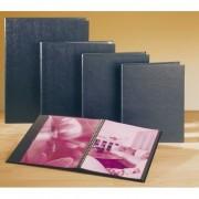 Book De Présentation - Porte-Book - Portfolio - Porte Document