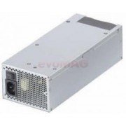 Sursa Server FSP FSP500-702UH-5K, 500W, 80+ Bronze