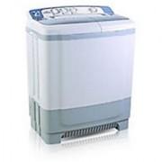 Samsung WT1007AG Top-loading Washing Machine (8 Kg Light Grey)