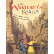Warlord's Beads by Virginia Pilegard