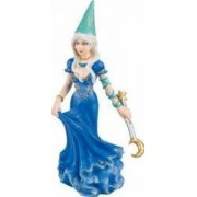 Figurina Bullyland Fairy