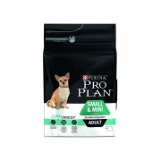 PURINA PRO PLAN Adult Small&Mini Sensitive Digestion 7 kg
