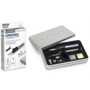 DREMEL® VersaTip F0132000JA