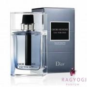 Christian Dior - Homme Eau for Men (100ml) - EDT
