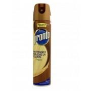Pronto Spray Lemn - Clasic