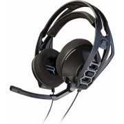 Casti Gaming Plantronics RIG 500HS (Negru)