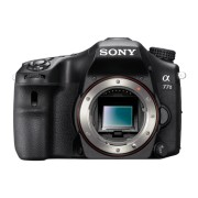 Фотоаппарат Sony Alpha ILCA-77M2M