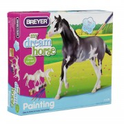 169 Breyer Horses - Paint Your Own Horse Activity Kit - 4114