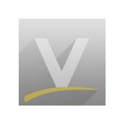 WALLSKIN ADESIVI RIMOVIBILI - METRO PINGUINO - DECORAZIONI MURALI PER BAMBINI 68X100CM