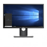 "Dell 21.5"" P2217H Professional Monitor"