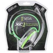 Ear force XC1 Xbox Live Commun