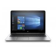 HP EliteBook 850 G3 i5-6200U 4GB 500GB Windows 7 Pro (ENERGY STAR) (T9X18EA)