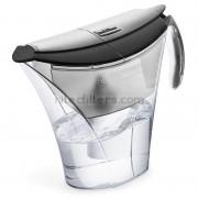 Кана за вода SMART - черен - код В342