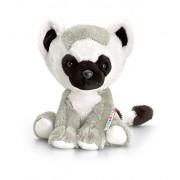 Keel Toys 14 centimetri Pippins Lemur
