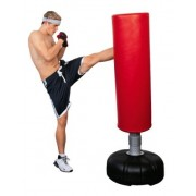 Boxovací tréner Spartan