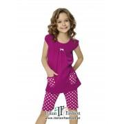 Pijama Copii (set) Italian-Fashion JULKA