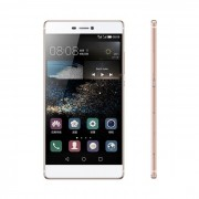 """Huawei P8 Octa-core 5.0 Android Phone 4 Bar w / 5.2"""" écran, 3 + 64 GB, 13Мп - rose"""