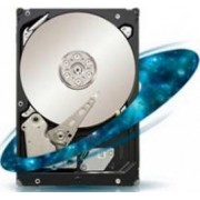 HDD Server Seagate Enterprise v3 2TB 7200 RPM 128MB 12Gb/s NL-SAS