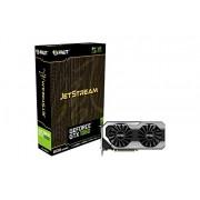 Palit GeForce GTX 1060 JetStream NVIDIA 6GB