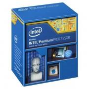 Procesor Intel Pentium G3220 3.00GHz Soket 1150 BOX