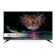 "LG 4LG 43LH541V 43"" Full Hd Tv"