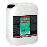 Loctite 7012 / Bonderite C-MC 1204 alkatrészmosó koncentrátum 20l
