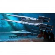 STAR WARS U-WING FIGHTER REVELL (RV6755)
