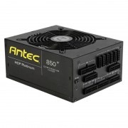 Sursa Antec High Current Pro HCP-850 Platinum 850W Modulara