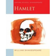 Hamlet, Paperback