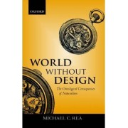 World Without Design by Michael C. Rea