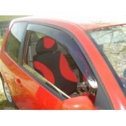 Set Paravanturi fata Seat Arosa (3 usi) (1997-2005)
