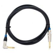 Ibanez APC 10L Guitar Cable