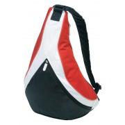 Legend Dart Sling Bag 1074
