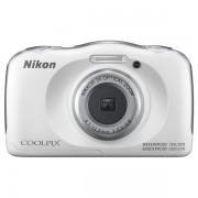 Nikon COOLPIX W100 Цифров фотоапарат 13.2 Mpix