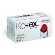 Kotex Normal Tampons 16ks